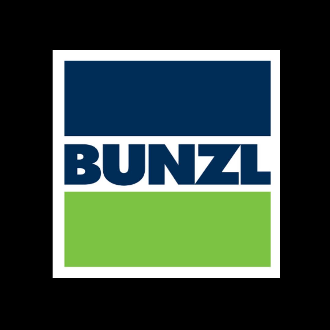 Bunzl Logo_01 (2)